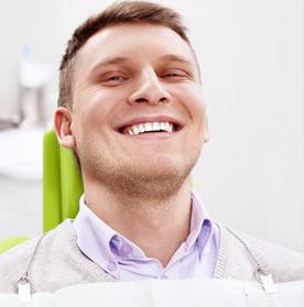 Stomatologická chirurgie